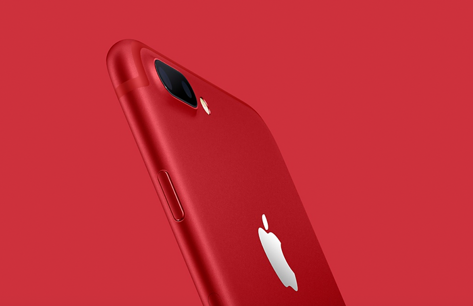 red_iphone7