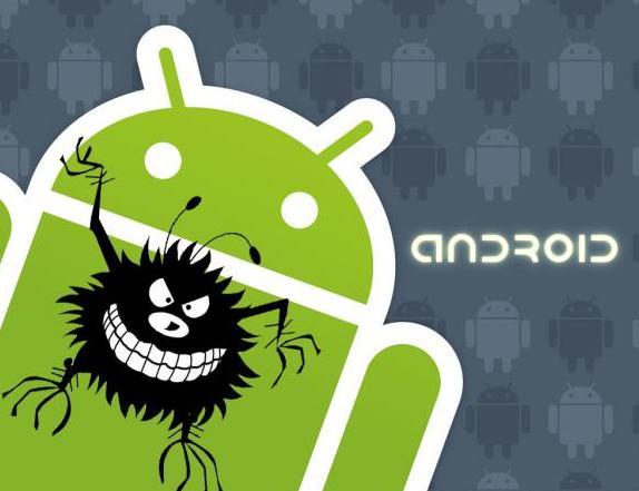 android_virus