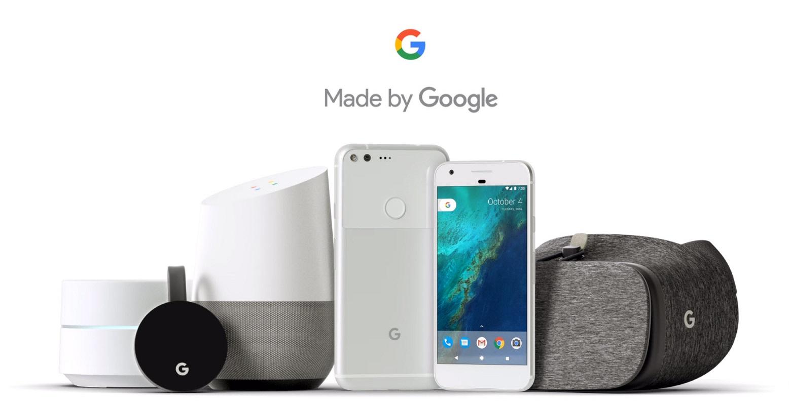 google_d