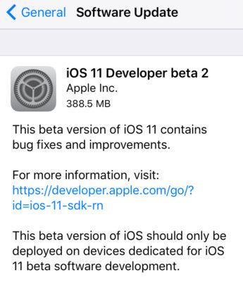 ios11_db2