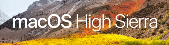 macOS-Sierra-High