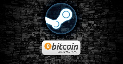 steambitcoin