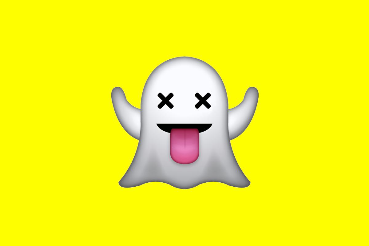SnapchatT