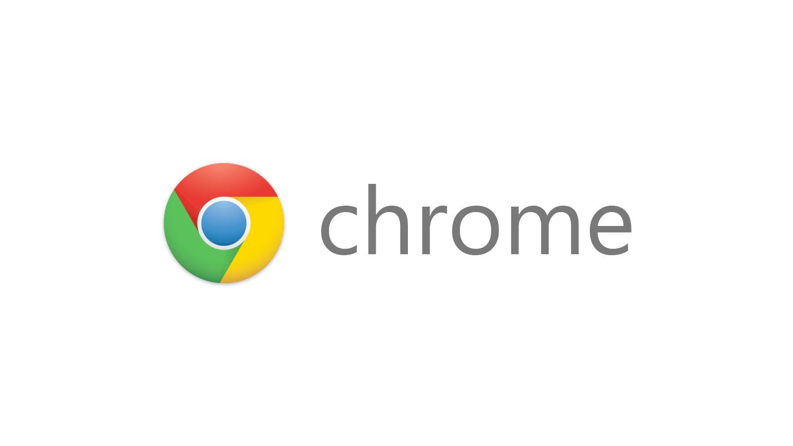 Chrome71