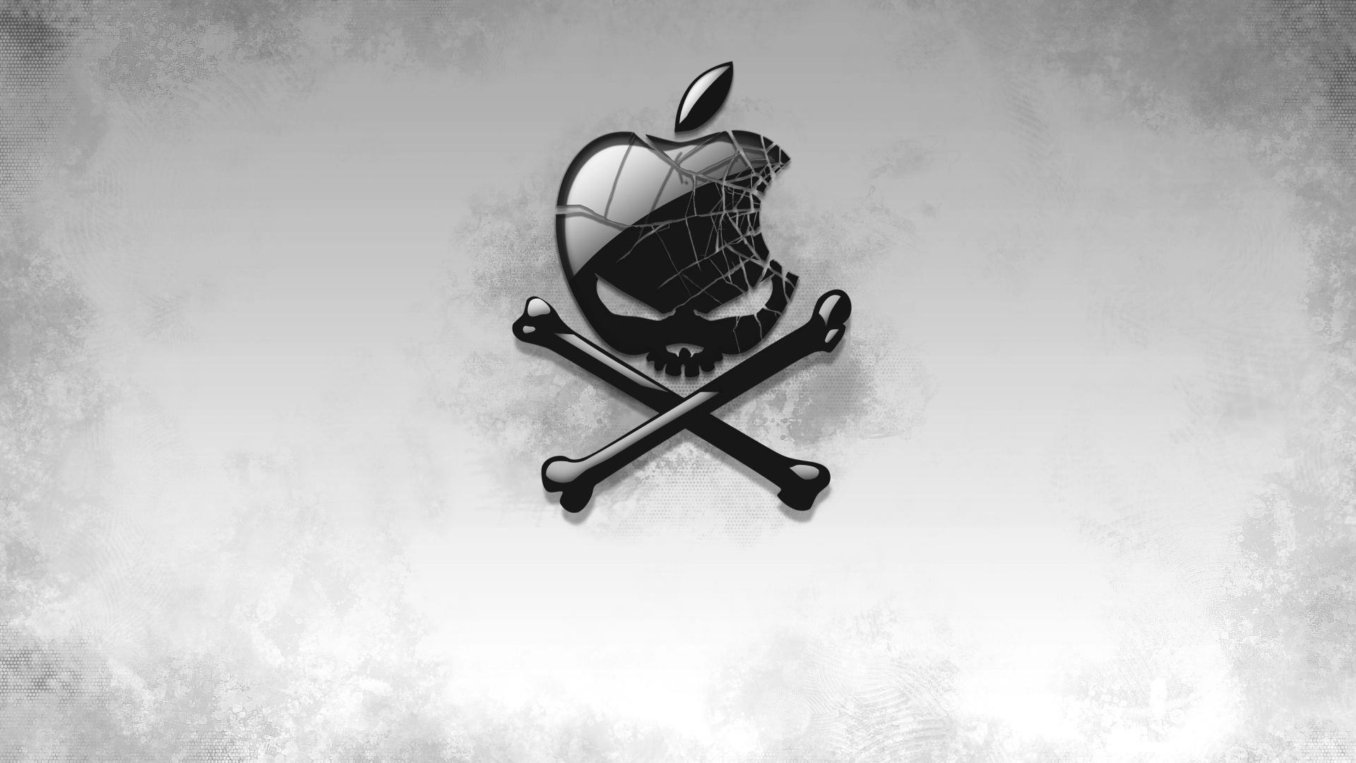 pirate_apple