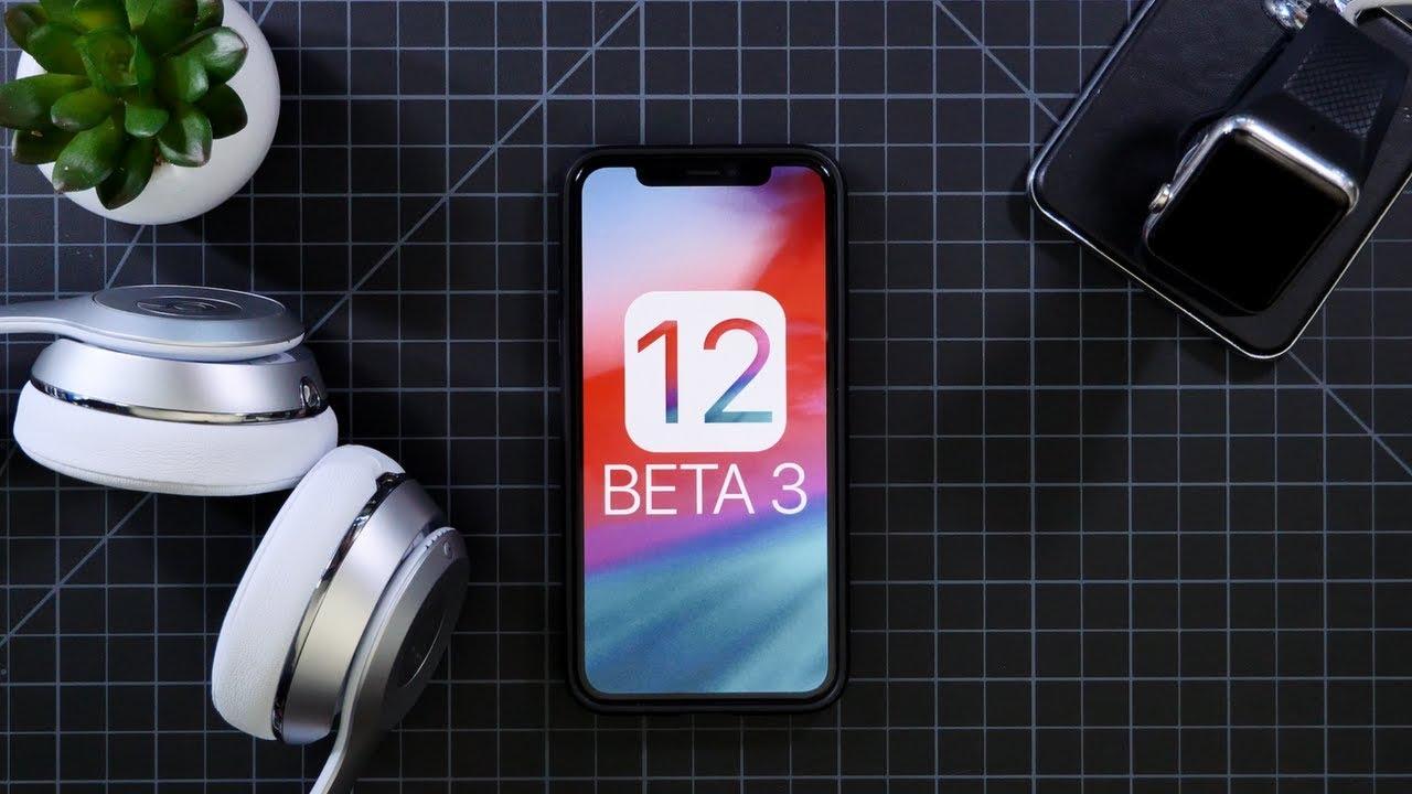 ios12.3b