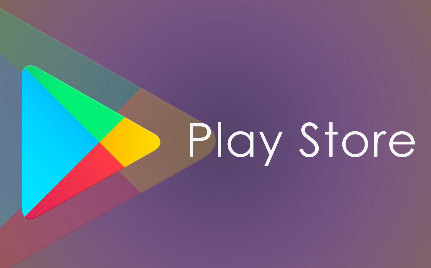 1apr-playstore