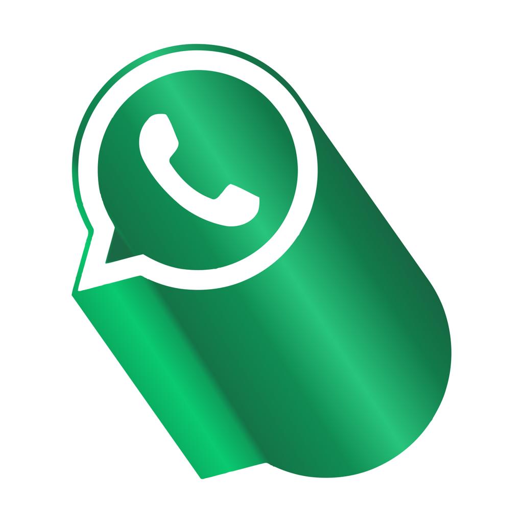 WwhatsApp