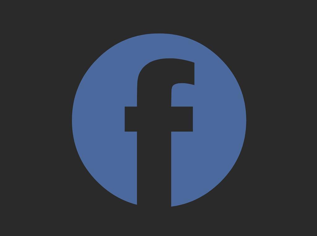apr-facebook